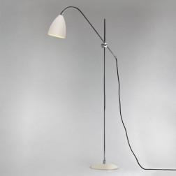 lampe liseuse lampe de lecture design led la boutique. Black Bedroom Furniture Sets. Home Design Ideas