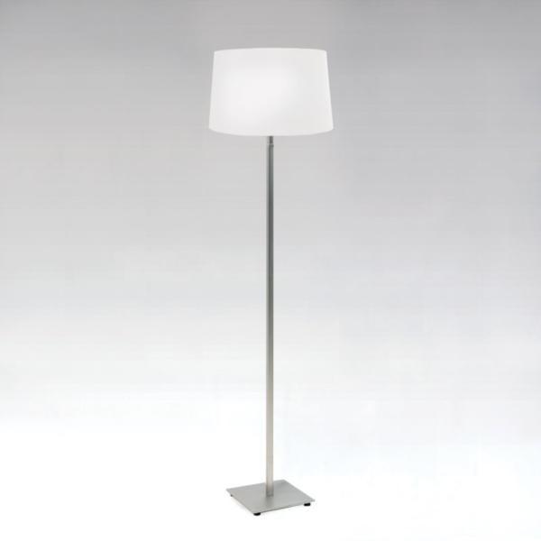 Lampadaire Azumi Nickel mat Astro Lighting