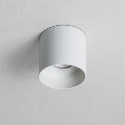 Plafonnier LED Osca rond
