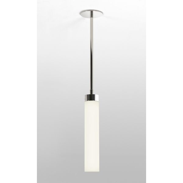 kyoto astro lighting - Suspension Salle De Bain Design
