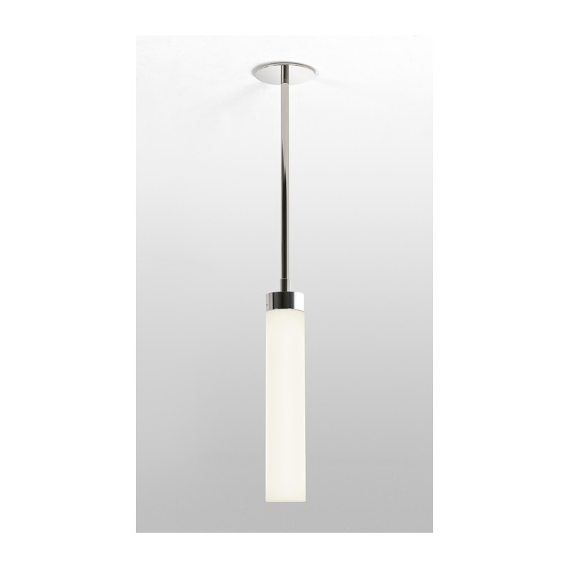 Suspension kyoto astro lighting for Suspension luminaire salle de bain