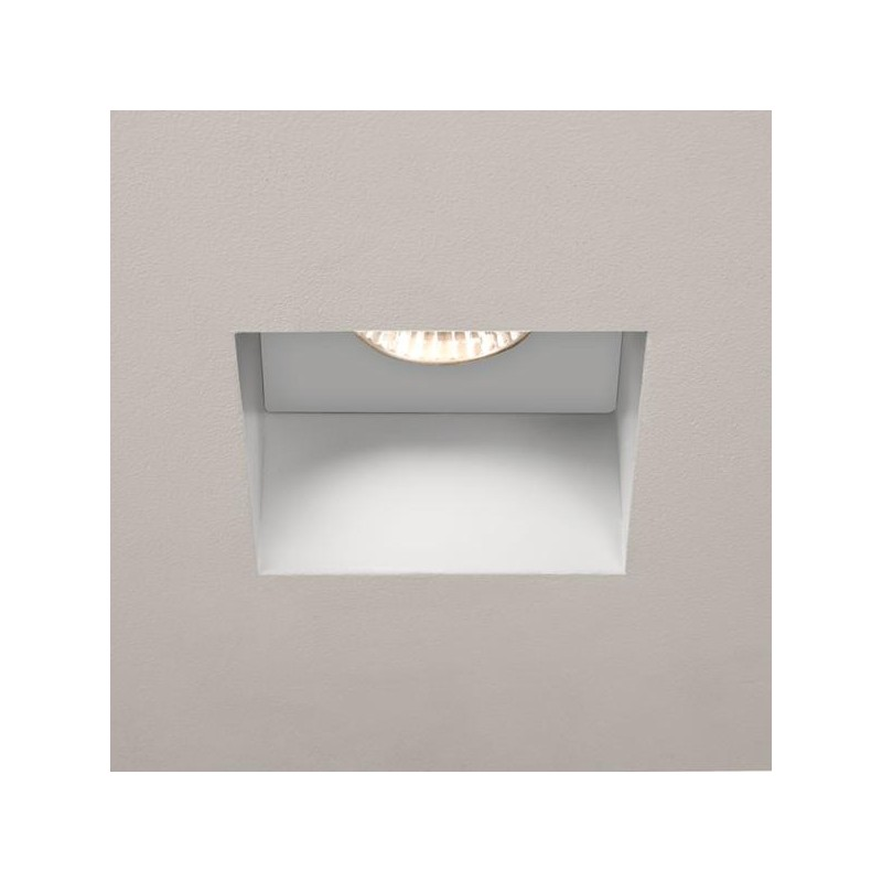 spot encastr trimless carr astro lighting. Black Bedroom Furniture Sets. Home Design Ideas