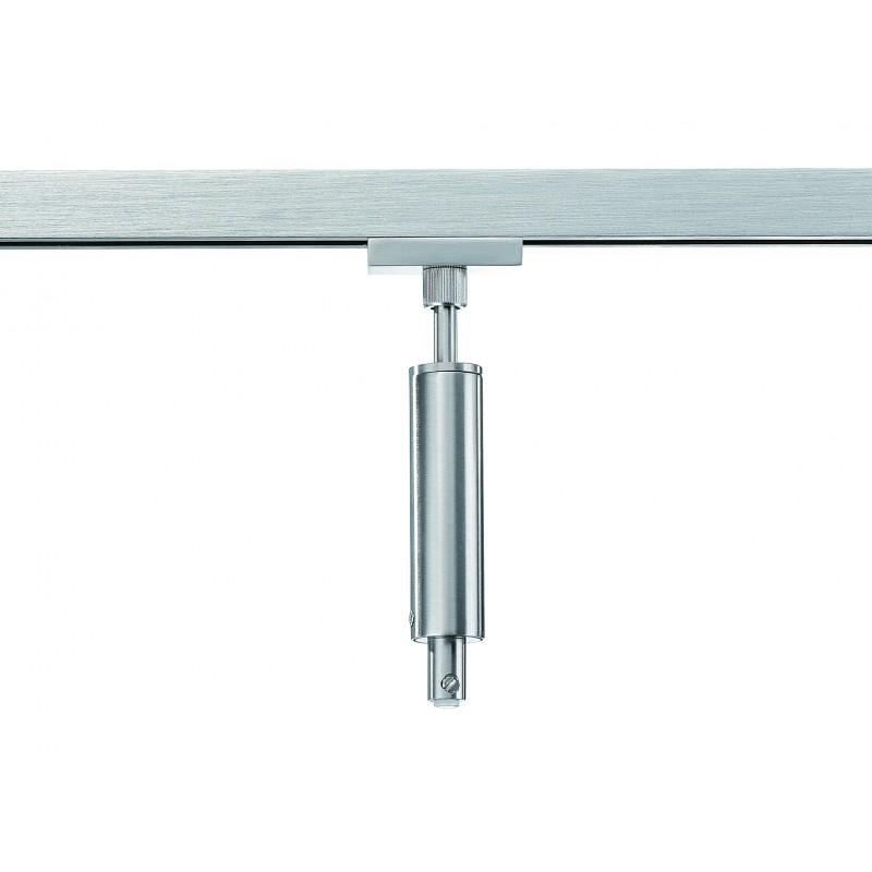 adaptateur pour suspension m6 licht hv track4 fischer leuchten. Black Bedroom Furniture Sets. Home Design Ideas