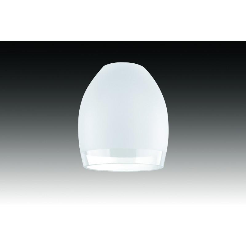 verre d poli bord poli m6 licht medium hv track4 fischer. Black Bedroom Furniture Sets. Home Design Ideas