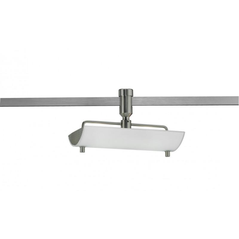 plafonnier 2 lumi res m6 licht hv track3 fischer leuchten. Black Bedroom Furniture Sets. Home Design Ideas