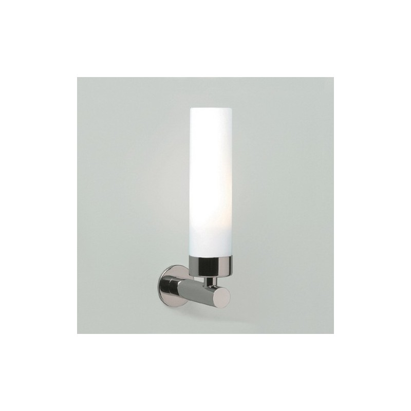 Applique murale tube astro lighting - Applique murale salle de bain ikea ...