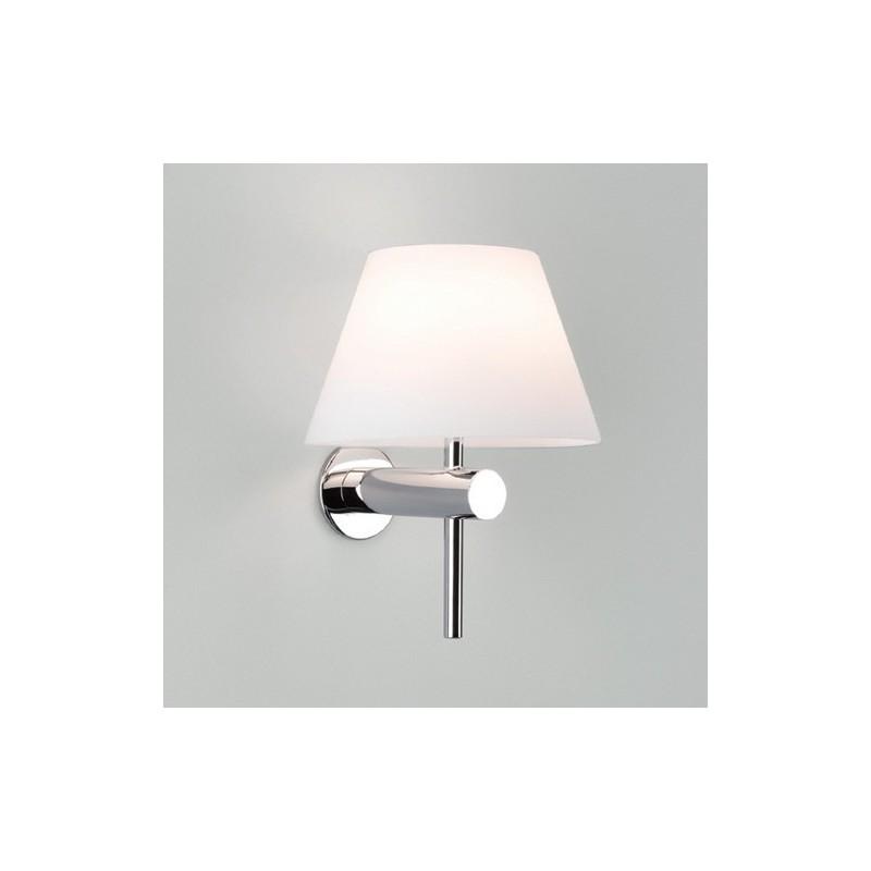 applique murale roma astro lighting. Black Bedroom Furniture Sets. Home Design Ideas