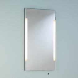 Miroir Lumineux Imola 800 Astro Lighting