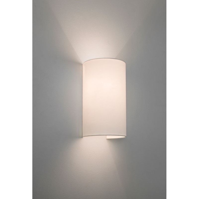 Applique murale backplate 3 1 lumi re astro lighting - Applique murale interieure ...