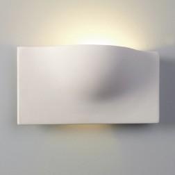 applique murale clairage indirect la boutique du. Black Bedroom Furniture Sets. Home Design Ideas