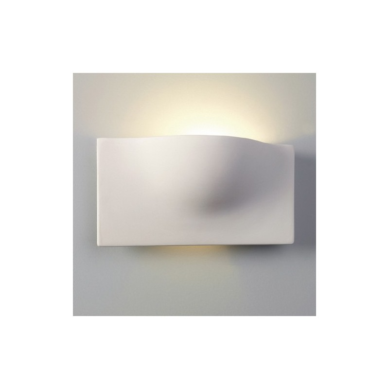 Applique murale arwin astro lighting for Applique murale interieure