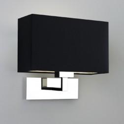 applique murale t te de lit lampe murale pour chambre. Black Bedroom Furniture Sets. Home Design Ideas