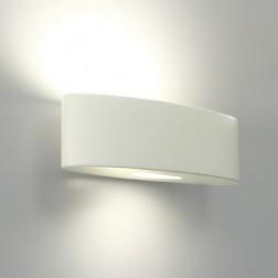 Applique murale Ovaro Luminaire Astro Lighting