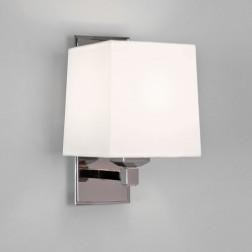 composez votre luminaire composer son luminaire sur la. Black Bedroom Furniture Sets. Home Design Ideas