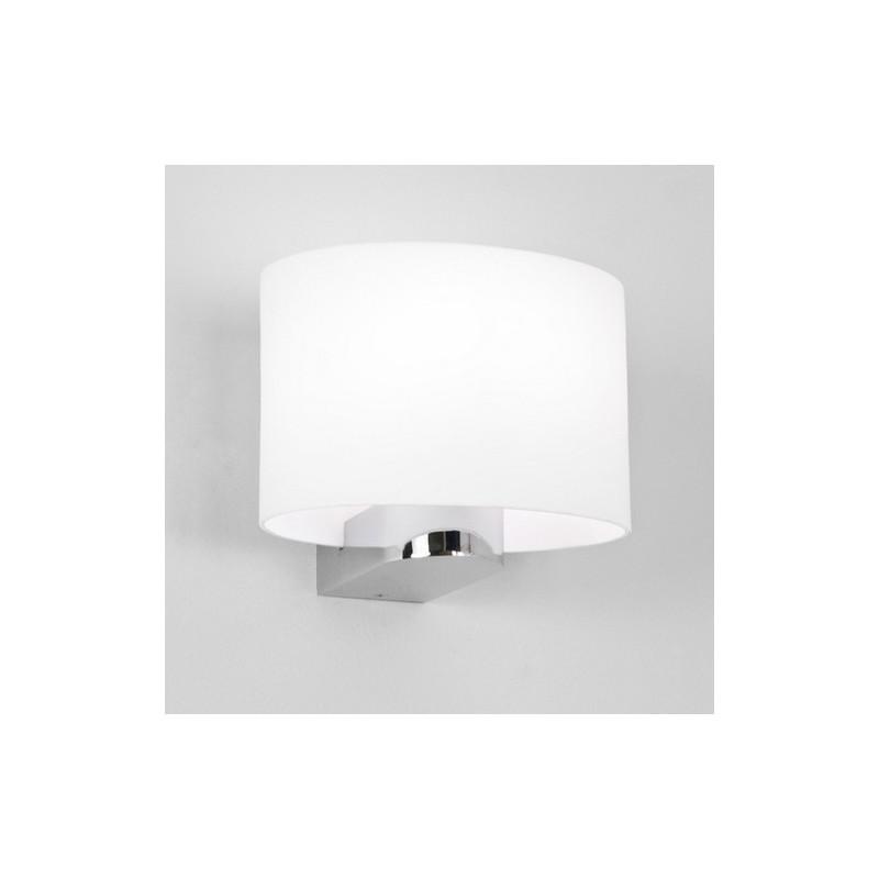 Applique Murale Siena Oval Astro Lighting