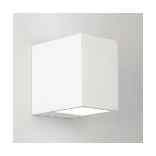 applique lumineuse led line. Black Bedroom Furniture Sets. Home Design Ideas