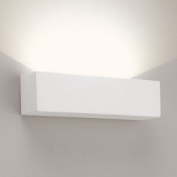 Applique LED Parma 250