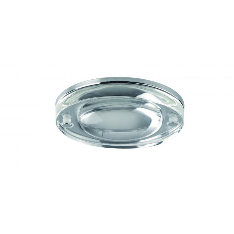 Spot salle de bain encastrable 20170807164011 for Spot encastrable orientable salle de bain