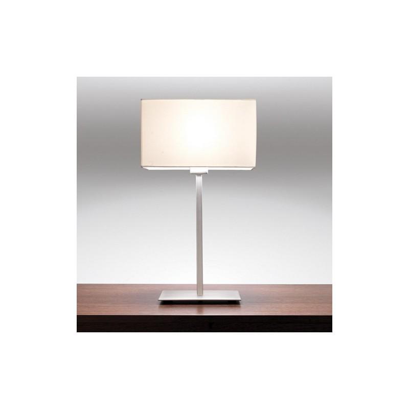 lampe poser park lane chrome astro lighting. Black Bedroom Furniture Sets. Home Design Ideas