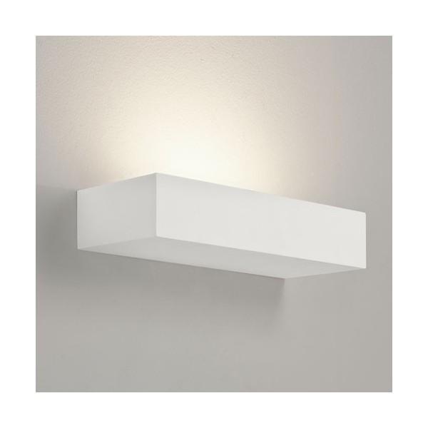 cat gorie applique page 32 du guide et comparateur d 39 achat. Black Bedroom Furniture Sets. Home Design Ideas
