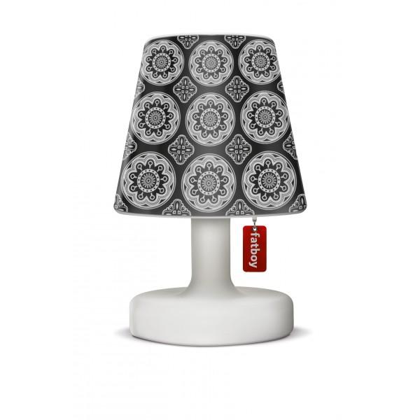 abat jour fatboy black light. Black Bedroom Furniture Sets. Home Design Ideas