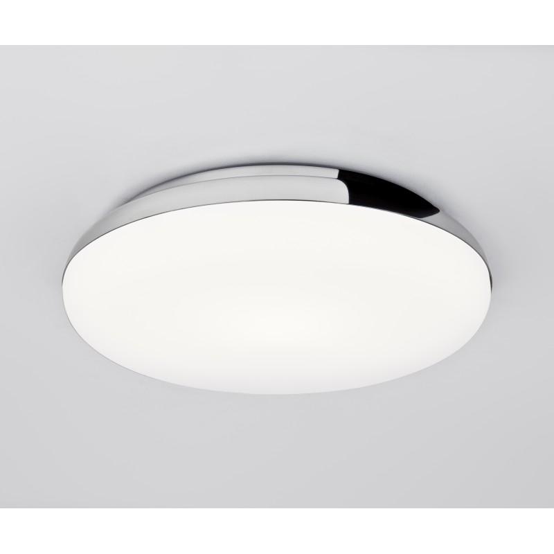 plafonnier altea astro lighting. Black Bedroom Furniture Sets. Home Design Ideas