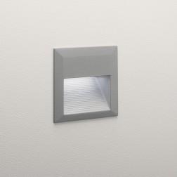 Applique extérieur Tecla LED