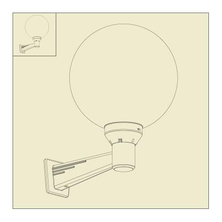 Cat gorie eclairage ext rieur page 125 du guide et for Abc espace vert