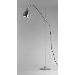 lampadaire design liseuse