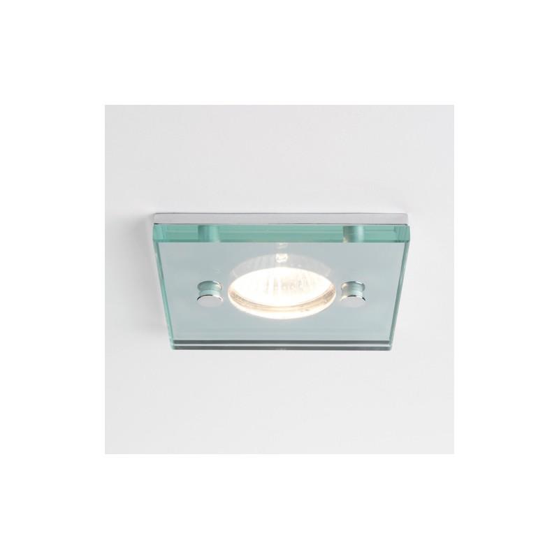 spot encastr ice carr gm astro lighting. Black Bedroom Furniture Sets. Home Design Ideas