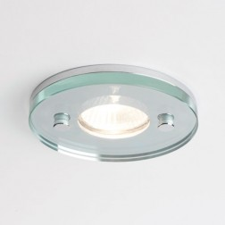 Spot encastrable LED Ice rond GM