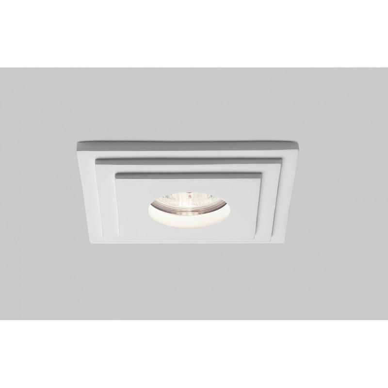 spot encastr brembo carr astro lighting. Black Bedroom Furniture Sets. Home Design Ideas