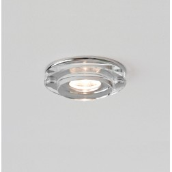Spot encastrable LED Mint rond PM