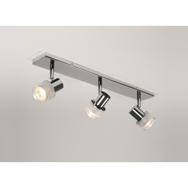 spot tokai triple barre astro lighting