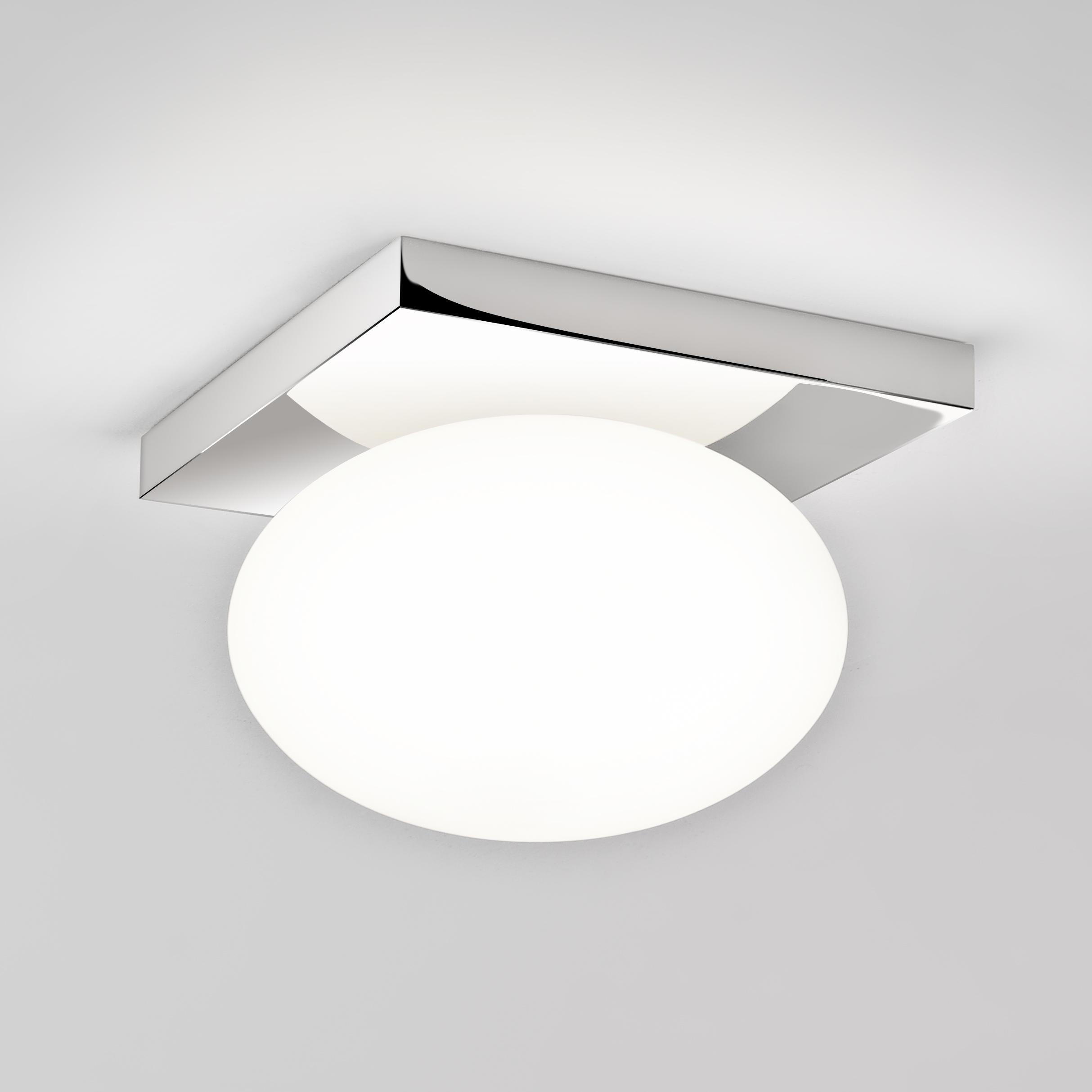 Luminaire salle de bain miroir for Luminaire plafond salle de bain
