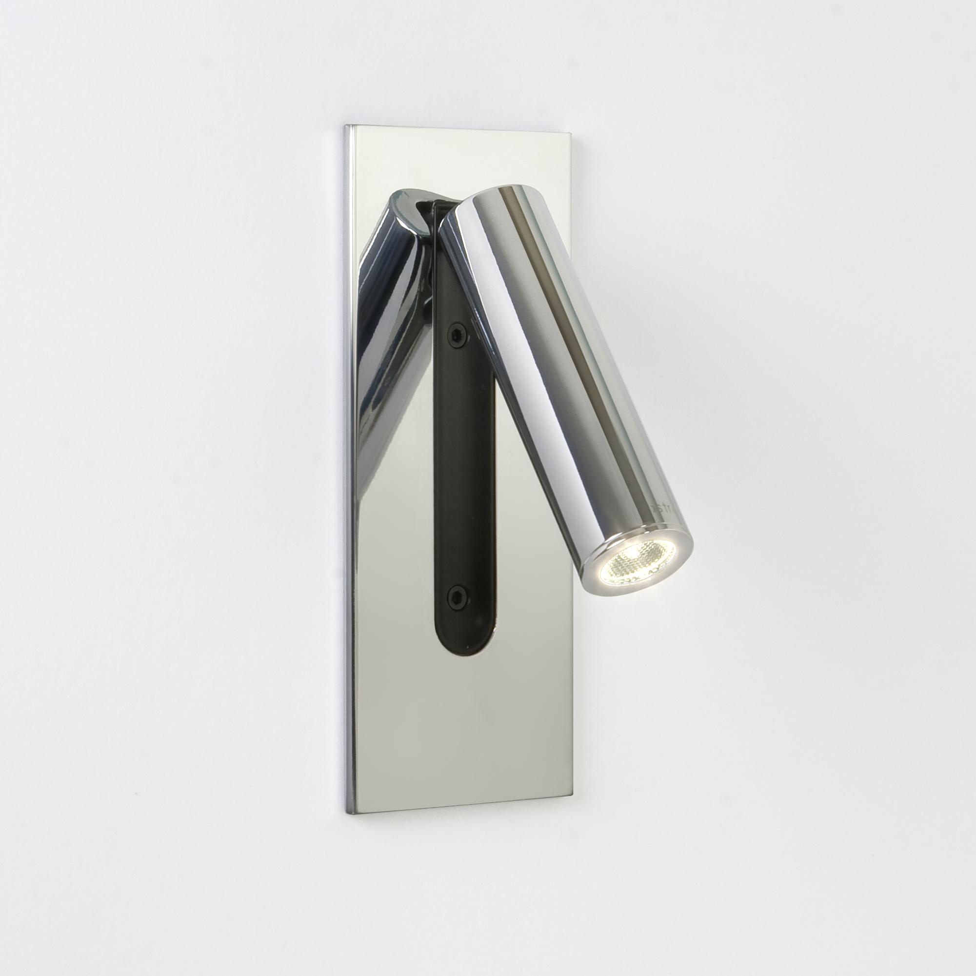 Lampe liseuse – Lampe de lecture Design led