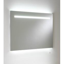 Miroir éclairant Flair 900