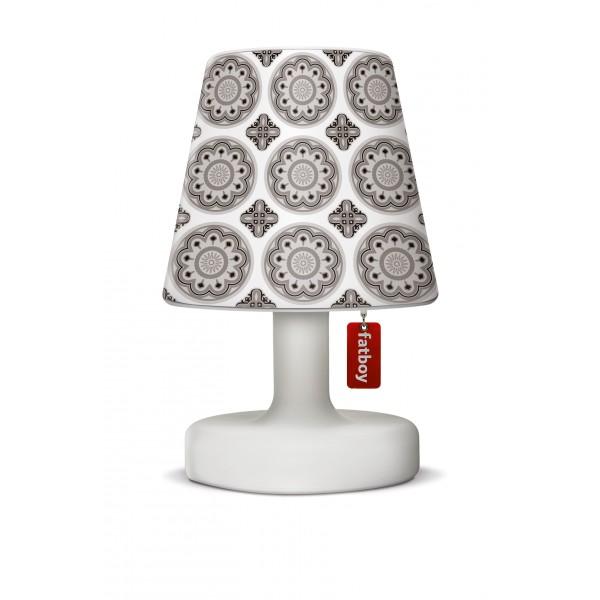 abat jour fatboy white light. Black Bedroom Furniture Sets. Home Design Ideas