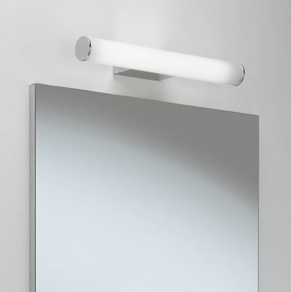 Applique murale led dio astro lighting for Luminaire 12v salle de bain