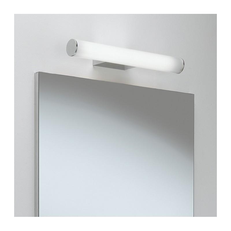 luminaire classe 2 salle de bain douche italienne pour luminaire classe salle de bain alacgant. Black Bedroom Furniture Sets. Home Design Ideas