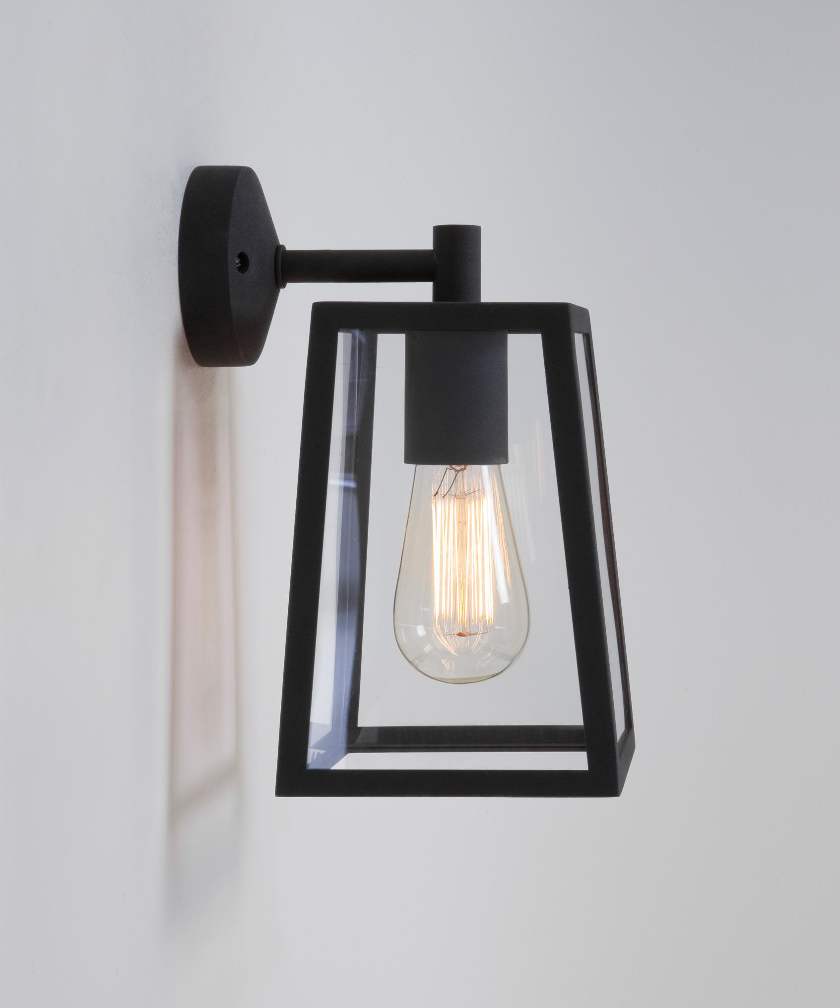 Applique exterieur for Lampes murales exterieures pour terrasse