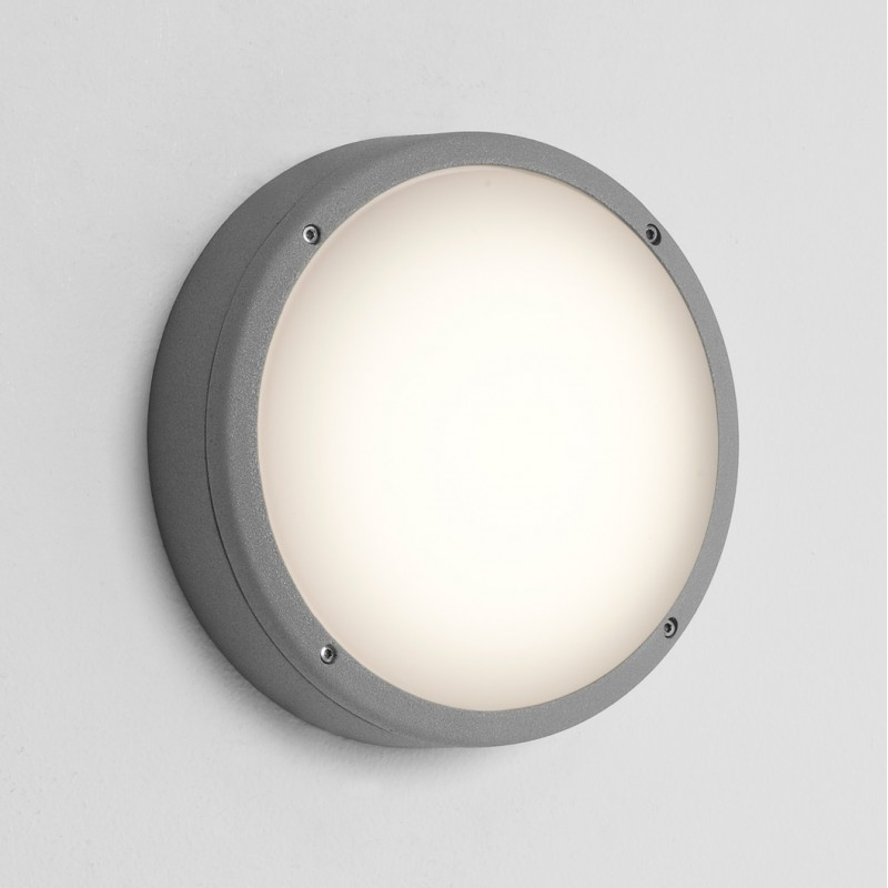 applique murale ext rieure arta ronde 275 astro lighting