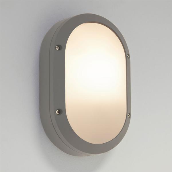 applique murale ext rieure arta ovale astro lighting. Black Bedroom Furniture Sets. Home Design Ideas