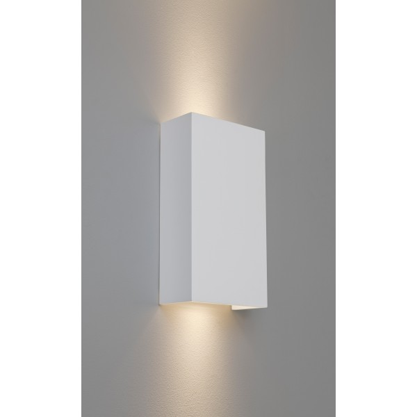 Applique murale pella 190 astro lighting - Applique murale interieure ...