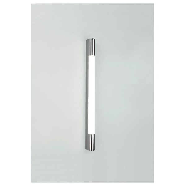 Applique Murale Palermo 600 Avec Interrupteur Astro Lighting