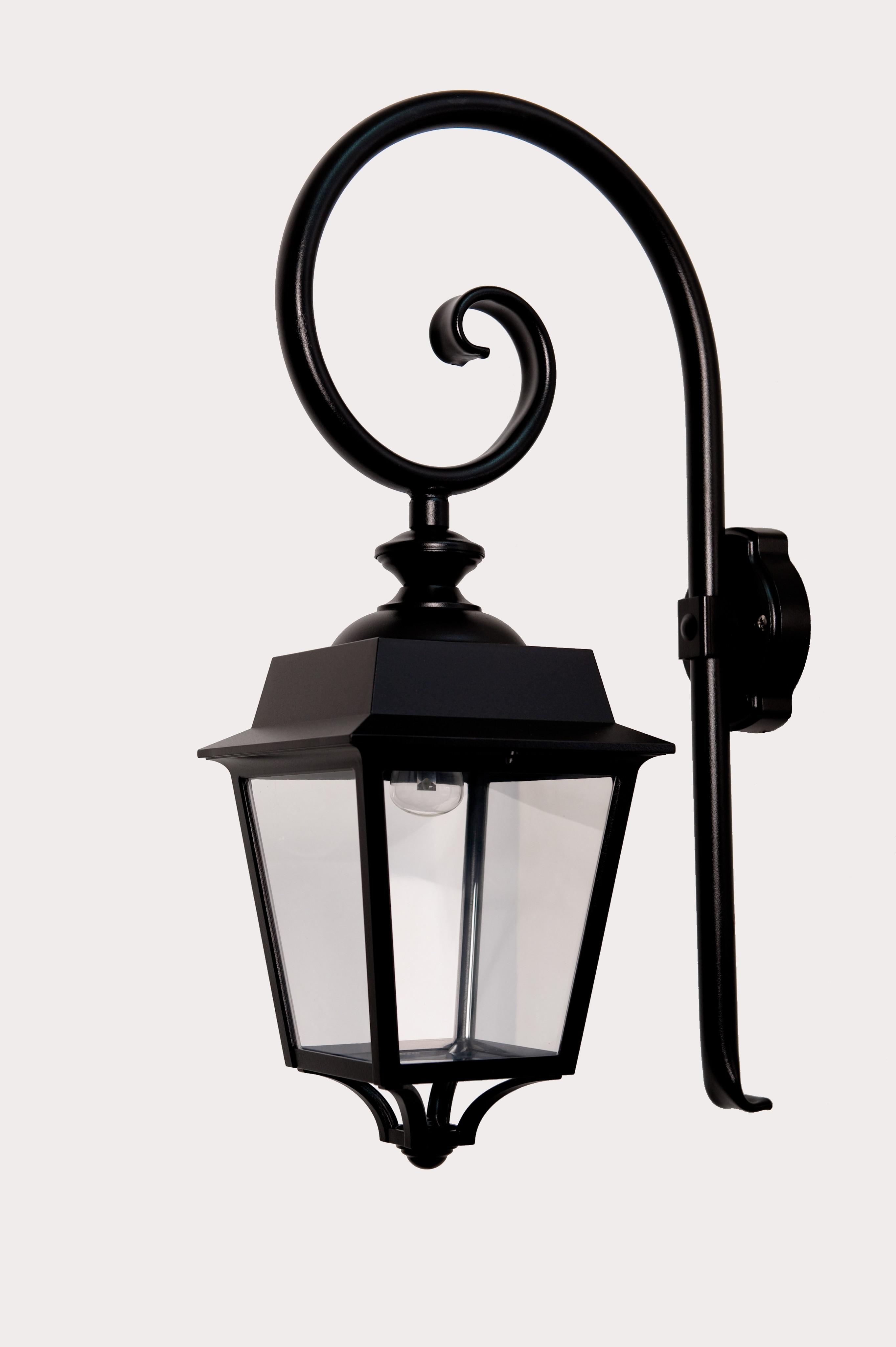30 beau roger pradier luminaire shdy7 luminaire salon. Black Bedroom Furniture Sets. Home Design Ideas