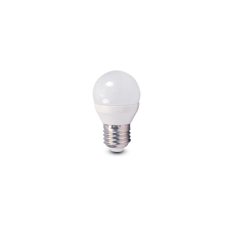 ampoule led up sph rique e27 5 3w duralamp. Black Bedroom Furniture Sets. Home Design Ideas