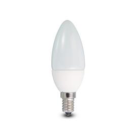 Ampoule LED UP flamme E14 5.3W