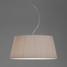 suspension pendant chrom e astro lighting. Black Bedroom Furniture Sets. Home Design Ideas