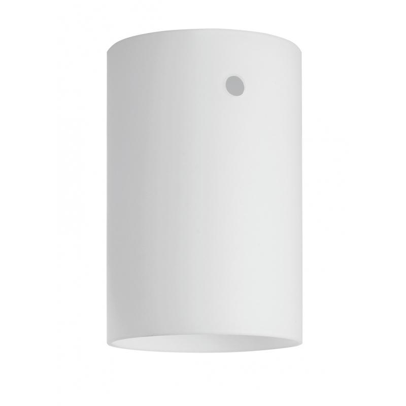 verre opale m6 licht spot17 fischer leuchten. Black Bedroom Furniture Sets. Home Design Ideas